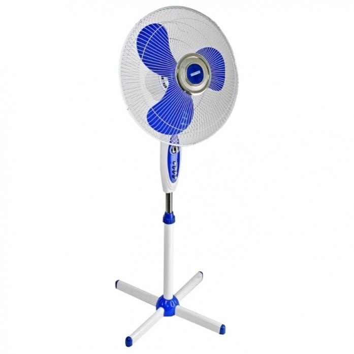 Вентилятор Sterlingg ST-10405