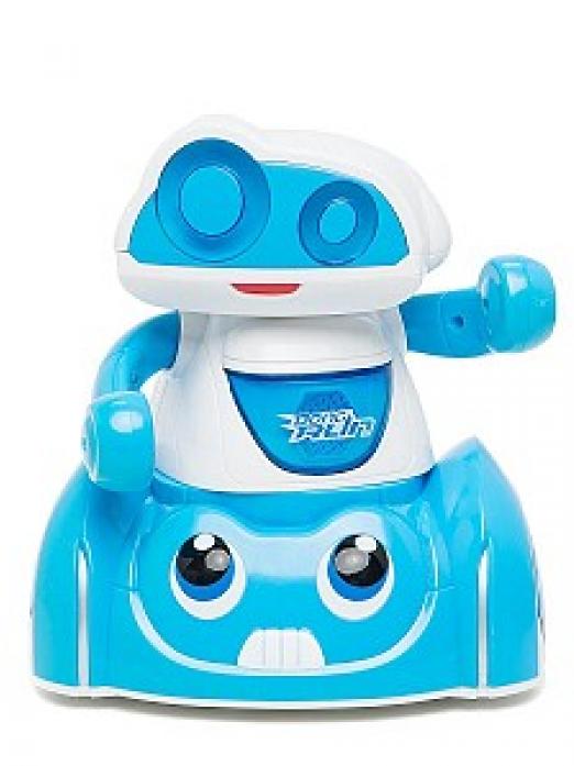 Робот Shantou Gepai Mech Denry DR5002