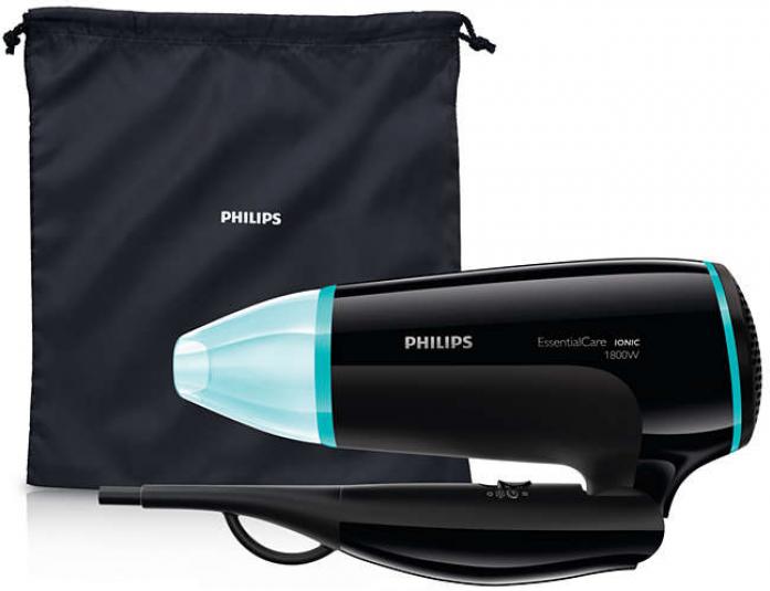 Фен Philips BHD 007/00