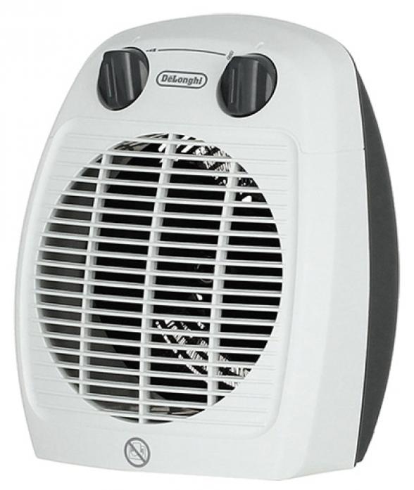 Тепловентилятор DeLonghi DL HVA 3220 B