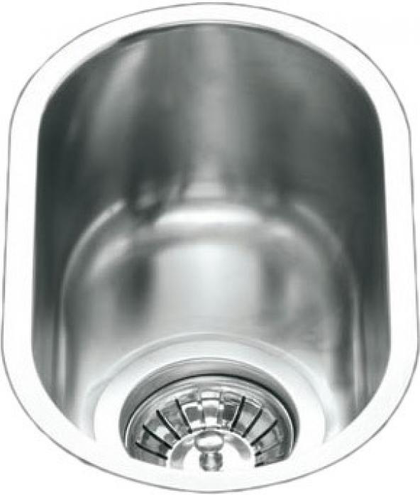 Кухонная мойка Smeg UM16