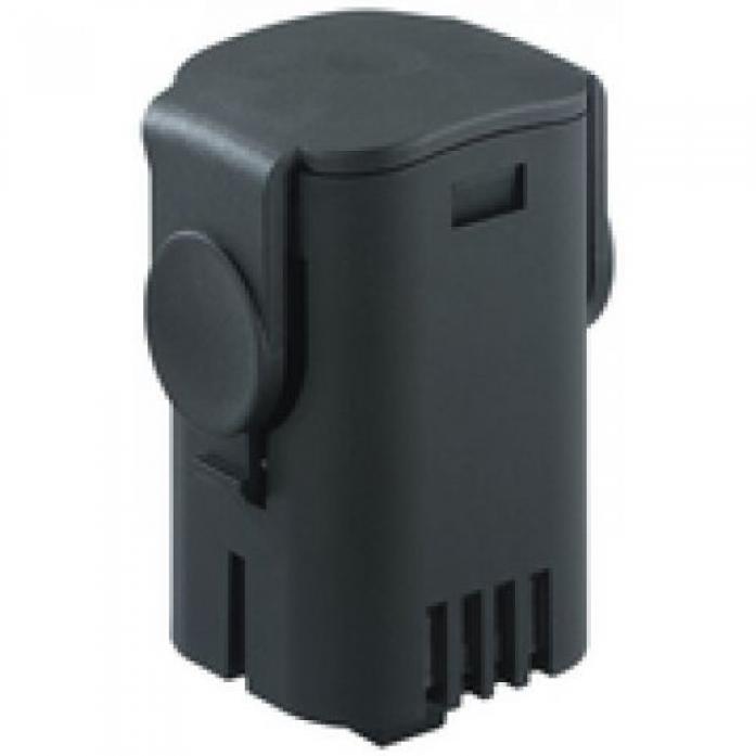 Аккумулятор Metabo 7,2В 2,2Ач Li-Ion 625487000