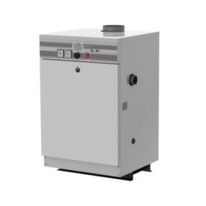 Отопительный котел ACV Alfa Comfort E 95 v15 (90,5 кВт)