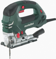 Metabo STEB 140 PLUS 750Вт Quick 601404500