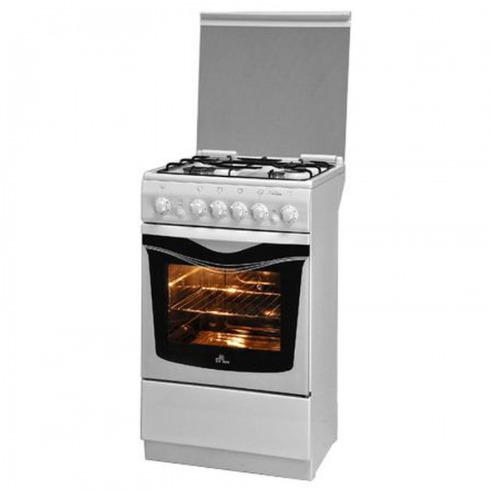 Газовая плита Electronicsdeluxe 5040.45 г кр
