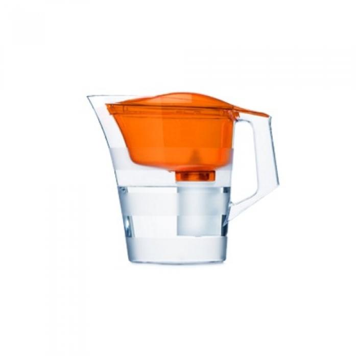 Кувшин Барьер Танго оранжевый