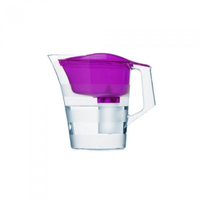 Кувшин Барьер Танго пурпурный