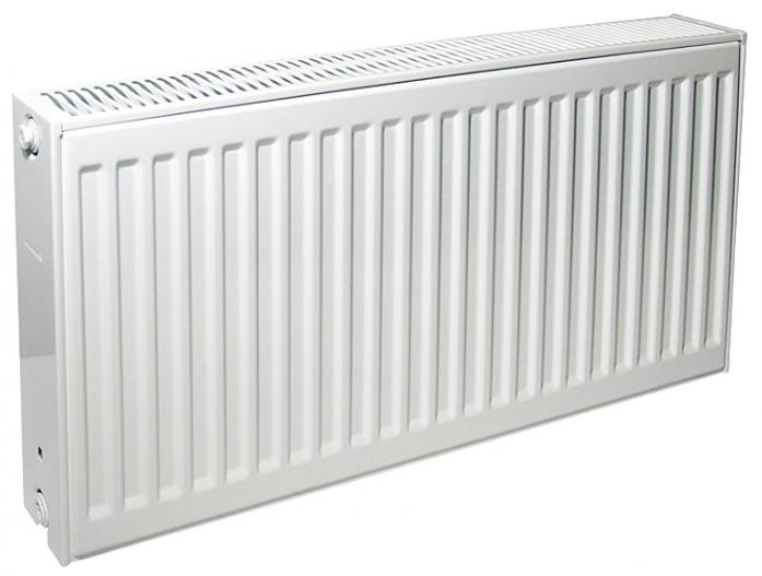Радиатор отопления Kermi FKO 22 900 2300