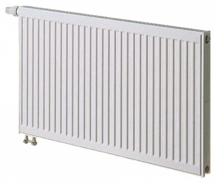 Радиатор отопления Kermi FTV(FKV) 12 900 3000