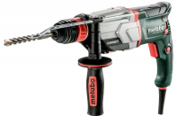 Metabo KHE 2660 Quick 600663500