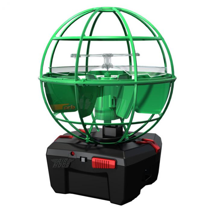 Игрушка AirHogs Летающий шар 44475