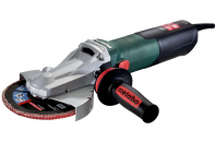 Metabo WEF 15-150 Quick 613083000