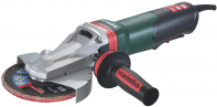 Metabo WEPBF 15-150 Quick 613085000