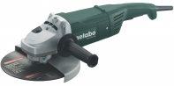 Metabo W 26-230 606474000