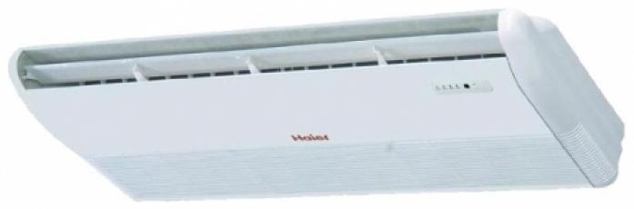 Напольно-потолочная сплит-система Haier AC182ACEAA/AU182AEEAA
