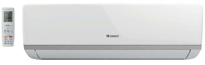 Сплит-система Gree GWH18AAC-K3NNA1A