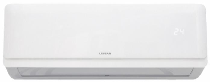 Сплит-система Lessar LS-H12KLA2A/LU-H12KLA2A