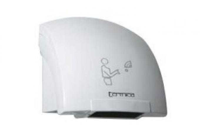 Сушилки для рук Termica HT 1800 TC