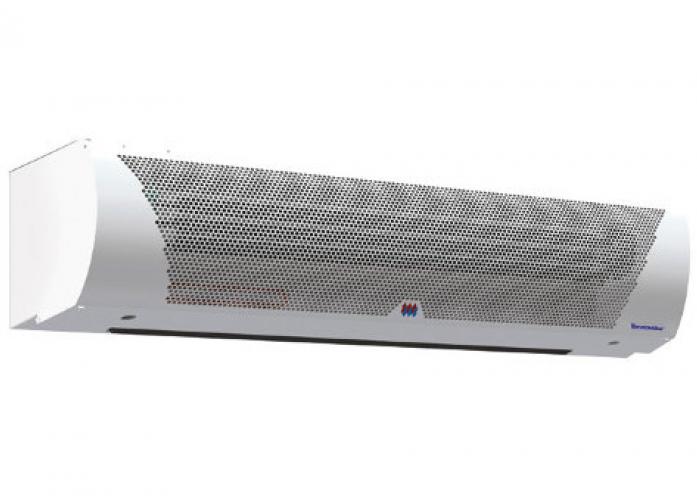 Тепловая завеса Тепломаш КЭВ-6П3031Е