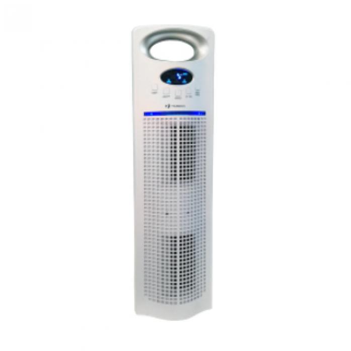 Воздухоочиститель Timberk TAP FL150 SF (W)