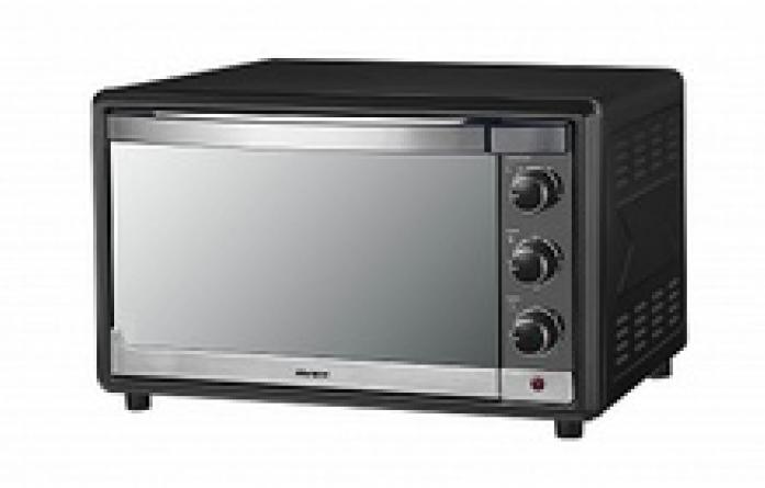 Мини-печь AVEX TY350MBCL pizza