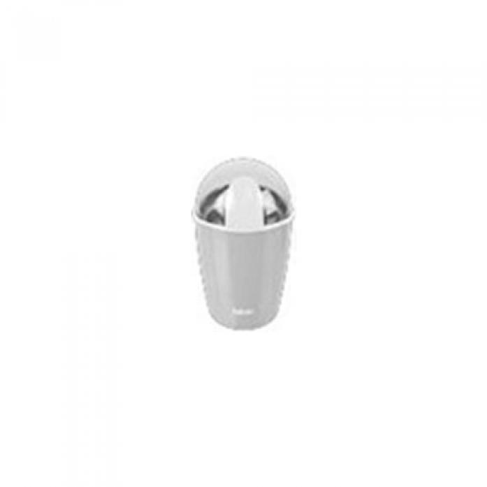 Кофемолка Saturn ST-CM0176 серый