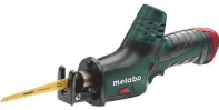 Ножовка Metabo PowerMaxx ASE 602264850