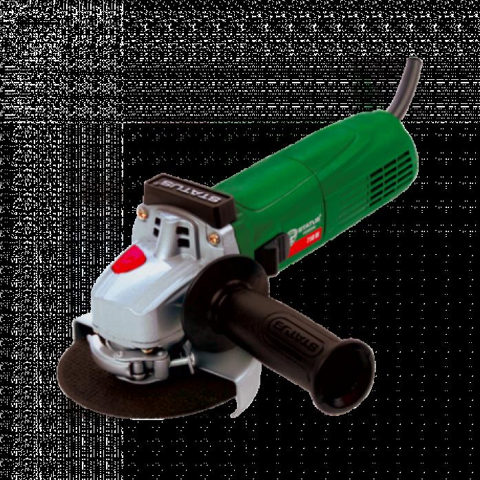Углошлифовальная машина STATUS SH115