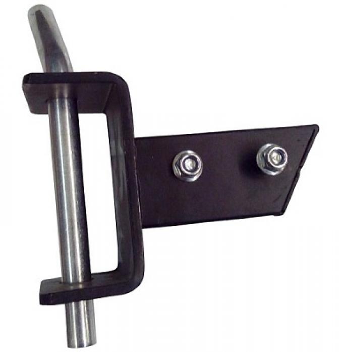 Прицепное устройство ELITECH для КБ70 КБ72 0401.002200