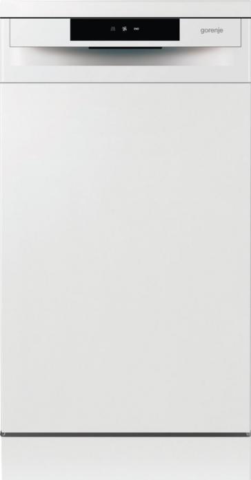 Посудомоечная машина Gorenje GS52010W