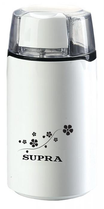 Кофемолка Supra CGS-120