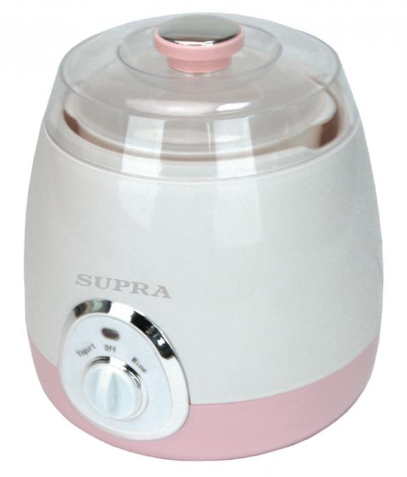 Йогуртница Supra YGS-7001