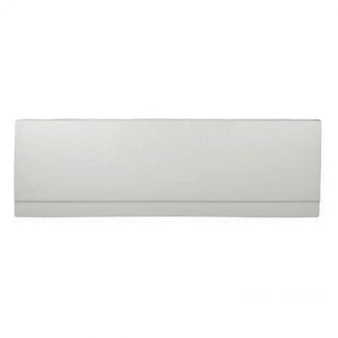 Экран для ванны фронтальный RIHO Panel P17500500000000 смеситель для кухни видима купить в нижнем новгороде