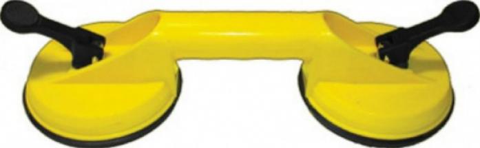 Стеклодомкрат FIT 16960
