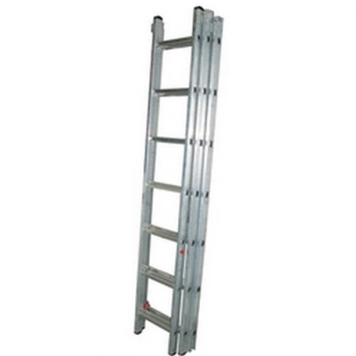 Лестница универсальная Biber 98207