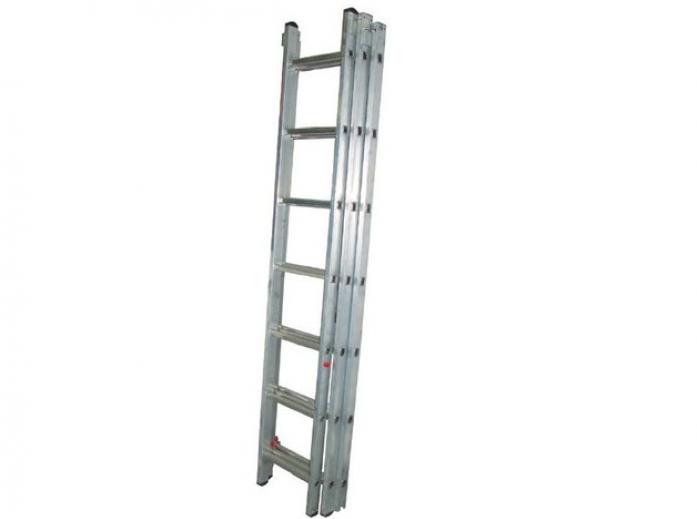 Лестница универсальная Biber 98209