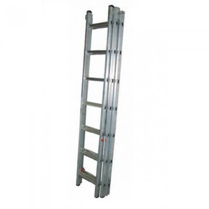 Лестница универсальная Biber 98210