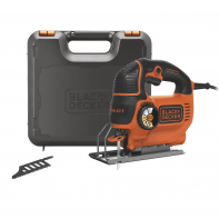 BLACK & DECKER KS901SEK-XK