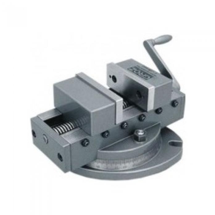 Станочные прецизионные тиски WILTON MMV/SP-50 WI11708