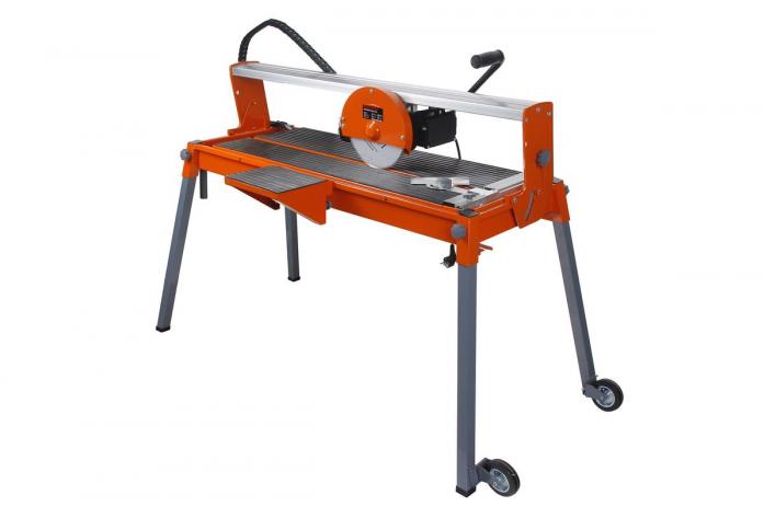 Станок камнерезный Hammer Flex PLR1200