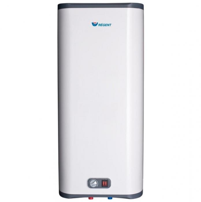Накопительный водонагреватель Ariston SUPERLUX NTS FLAT 50 V PW (RE)