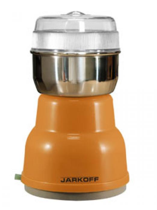 Кофемолка JARKOFF JK-5002