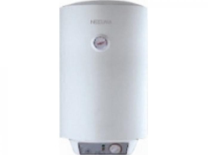 Накопительный водонагреватель Neoclima EWH-50S
