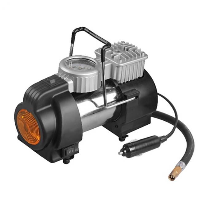Автомобильный компрессор Sturm MC8836