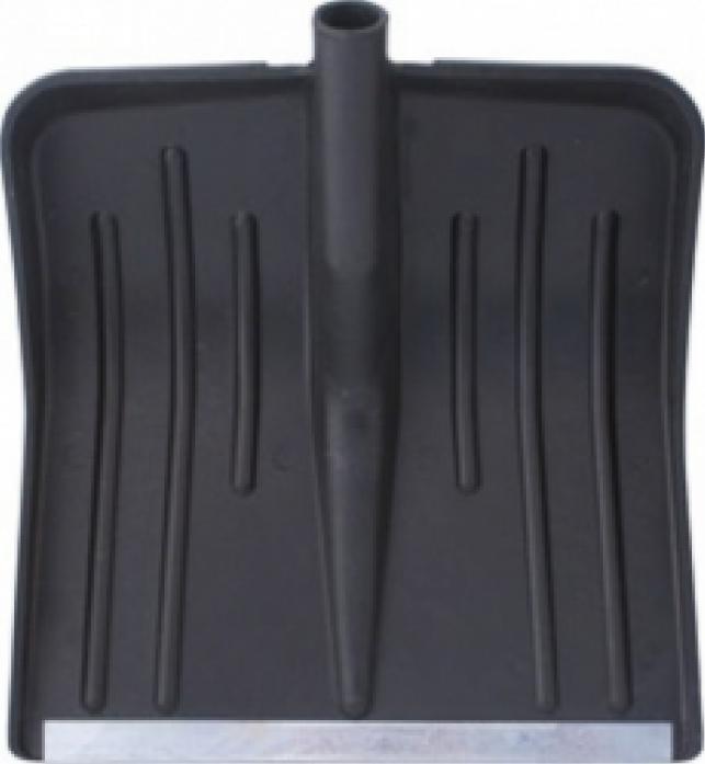 Лопата для уборки снега FIT 68100