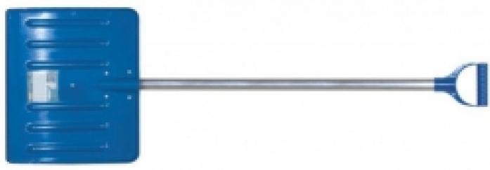 Лопата для уборки снега FIT 68119