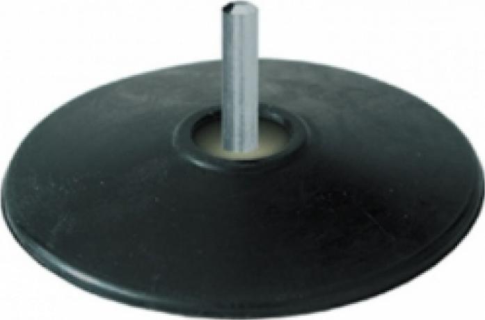 Круг шлифовальный FIT 39636 125мм