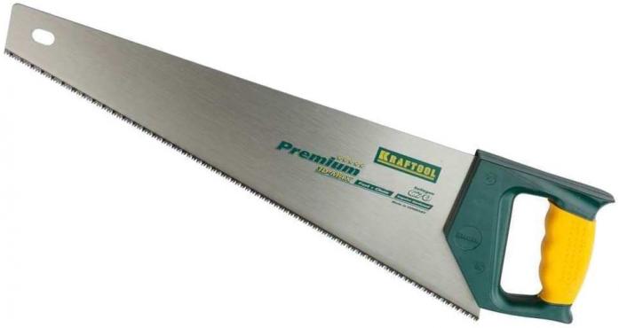 Ножовка Kraftool 15110-45