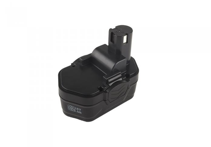 Аккумулятор Sturm 18В NiCd для CD3318/ДШ-3318 CD3318-4