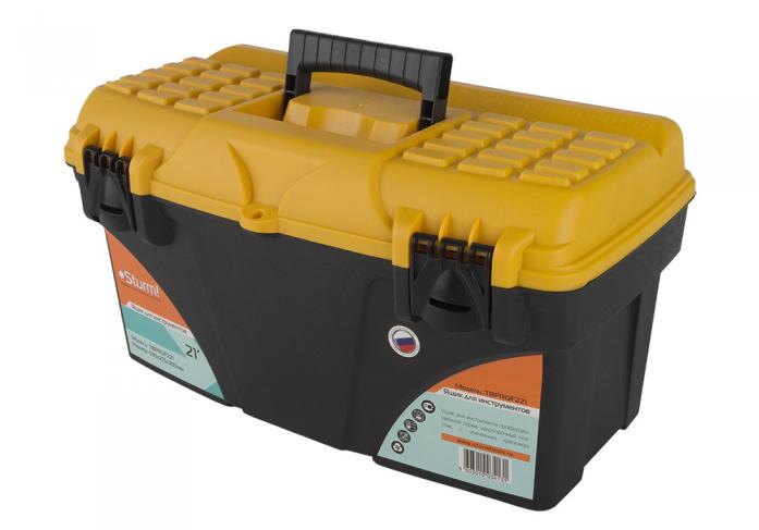 Ящик для инструментов Sturm TBPROF221